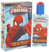 Marvel Spiderman by Eau De Toilette Spray 3.4 oz [Misc.]