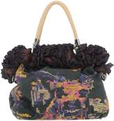 Jamin Puech Handbags - Item 45358997