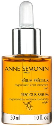 ANNE SEMONIN 30ml Precious Serum