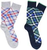 Burlington Socks - Item 48189506