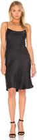 Equipment Kate Moss for Jessa Slip Dress