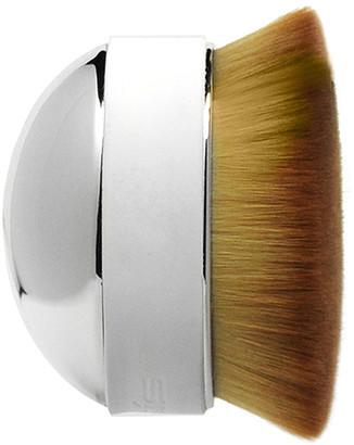 Artis Elite Mirror Mini Palm Brush