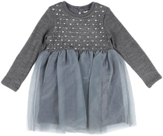MICROBE by MISS GRANT Dresses