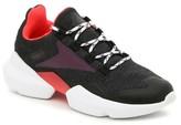 Reebok Split Fuel Sneaker - Women's