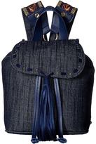 Steve Madden Bjustice Backpack Bags
