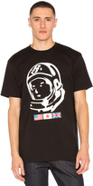 Billionaire Boys Club BB Helmet Tee