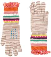 Missoni Gloves - Item 46529962