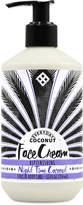 Alaffia Coconut Night Face Cream