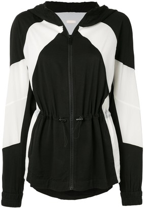 ALALA Trailblazer hooded jacket