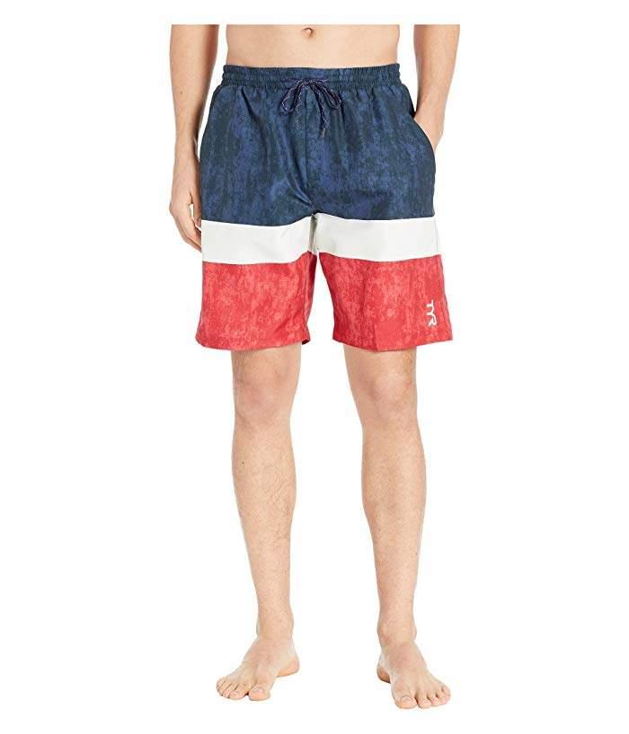 2beb47435c TYR Men's Fashion - ShopStyle