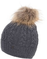 Neve Jane Beanie (For Women)