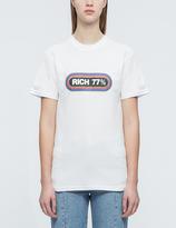 Joyrich 77% T-Shirt