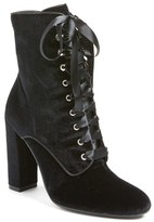 Steve Madden Women's 'Evolved' Lace-Up Bootie