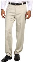 Dockers Never-IronTM Essential Khaki D3 Classic Fit Flat Front Pant