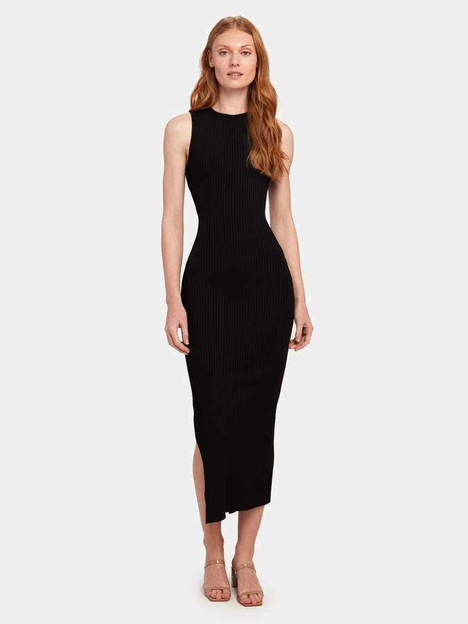 Bec & Bridge Danika Cutout Midi Dress