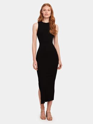 Bec & Bridge Danika Cutout Midi Dress