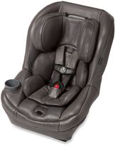 Maxi-Cosi PriaTM 70 Convertible Car Seat in Limited Edition Grey Leather
