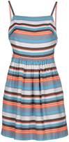 Paul & Joe Sister Short dresses - Item 34576265