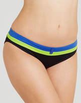 Freya Swim Revival Hipster Bikini Brief