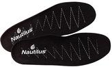 Nautilus Women's NSDW