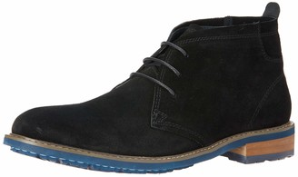 English Laundry Men's Monty Chukka Boot