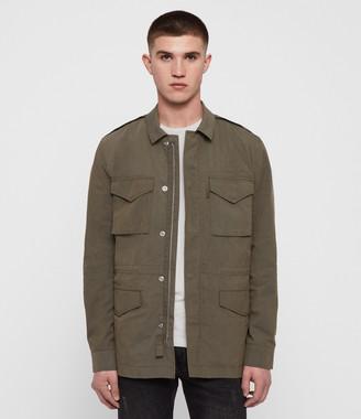 AllSaints Logan Jacket