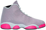 Nike Girls' Grade School Jordan Horizon (3.5y-9.5y) Basketball Shoes