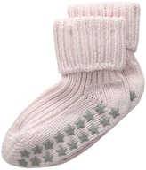 Falke Catspads Cotton Socks (Infant)
