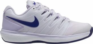 Nike Women's AIR Zoom Prestige HC Tennis Shoe