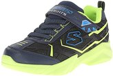 Skechers Broozer Sneaker (Little Kid)