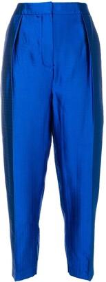Roksanda high waisted pants
