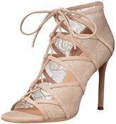 Pour La Victoire Women's Elery Dress Sandal