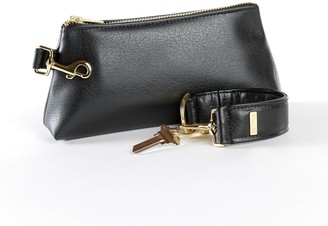 KEYPER Two-Piece Keyper & IT Bag Luxe Set