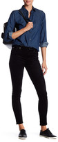 7 For All Mankind The Skinny Corduroy Pant