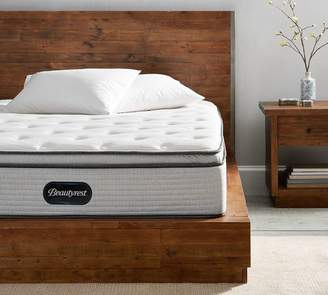 Pottery Barn Beautyrest® Everyday Spring Mattress