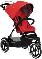 Phil & Teds Sport Pushchair