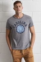 Tailgate UNC Seal T-Shirt
