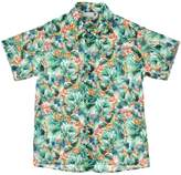 Hitch-Hiker Shirts - Item 38520714