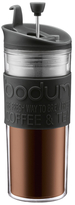 Bodum Travel Press Coffee Maker