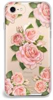 Zero Gravity Amore Clear Case - iPhone 6/7