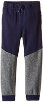Splendid Littles French Terry Active Pants (Toddler)