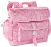 Bixbee Sparkalicious Large Backpack
