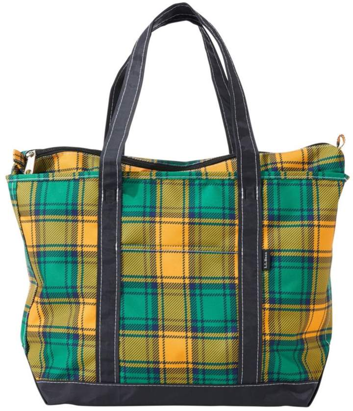 687de33b7d439 Lightweight Tote With Pockets - ShopStyle
