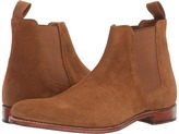 Grenson Declan Men's Boots