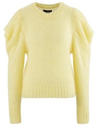 Isabel Marant Ivelyne pullover