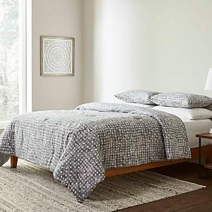 ED Ellen Degeneres Soledad Comforter Set, Full/Queen