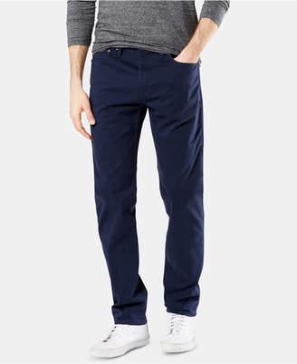 Dockers Men Jean-Cut Supreme Flex Pants
