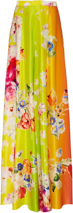 edc57c290b Ralph Lauren Wide Leg Trousers For Women - ShopStyle UK