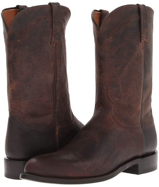 Lucchese M1018.C2 Cowboy Boots