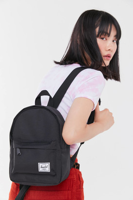 Herschel Classic Mini Backpack